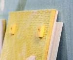 Звукоизоляция Зипс III ультра сэндвич панель