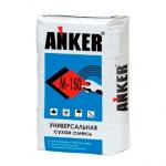 Анкер М150 универсальная смесь 40 ru