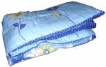 Одеяло для рабочих размер 120х180 см