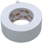 Лента угловая бумажная 50 мм х 153 м