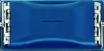 Шлифовальная колодка 230х80