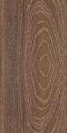 Ламинат 33 kronospan quick style дуб таежный 7533