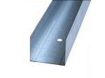 Профиль стоечный ПС-2 размеры 50х50 длина 3м Кнауф