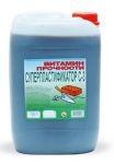 Пластификатор для цементных растворов С 3