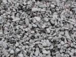 Щебень гравийный 5 20 в мешках / щебёнка 40 кг