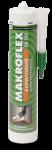 Герметик акриловый makroflex fa131 туба 310 мл
