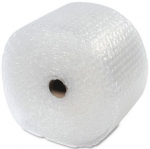 Воздушно пузырчатая упаковочная пленка 60 м2