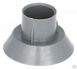 Фиксатор для опалубки конус 22 мм
