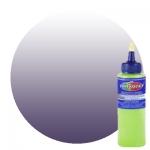 Колер для краски аква колор цвет фиолетовый 100 мл