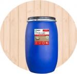 Огнебиозащита бесцветная Зелест огнестандарт 65 кг