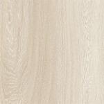 Ламинат kronospan komfort кронофикс 5303 дуб альпийский