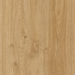 Ламинат kronospan komfort кронофикс 9155 дуб cordoba
