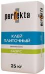 Перфекта Стартфикс клей для плитки и керамогранита