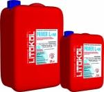 Грунтовка Литокол праймер litokol primer L-m для полов 5 кг