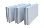 Гипсовые пазогребневые плиты размеры 667х500 толщина 80 мм пустотелые влагостойкие