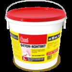 Грунтовка бетон контакт Старатели 5 кг