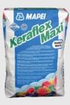 Мапей Керафлекс Макси эластичный клей для большой плитки