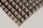 Акустические плиты mappysil piramidale-70