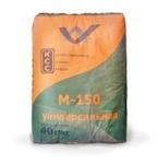 Сухая смесь М150 универсальная Финстрой (40 кг)