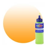 Колер для краски аква колор цвет Оранжево-Жёлтый 100 мл
