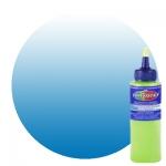 Колер для краски аква колор цвет Синий 100 мл