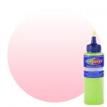 Колер для краски аква колор цвет розовый 100 мл
