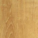 Ламинат kronospan komfort кронофикс 8484 дуб калифорния