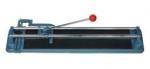 Плиткорез ручной профи 500 мм подшипник