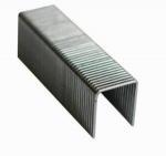 Скобы для строительного степлера  10 мм (1000шт)