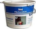 Гидроизоляция кнауф флэхендихт 5 кг
