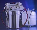 Питьевой фильтр 4 ступени очистки Atoll A-460E lux