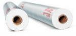 Гидроизоляция-плёнка Ютафол Д110 (стандарт) , 75м2
