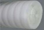 Подложка НПЭ для пола толщина 10 мм