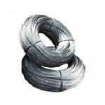 Проволока стальная катанка диаметр 6 мм