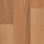 Ламинат kronospan komfort 9740 цвет Орех итальянский Sicilia (уп. 2,47м2)