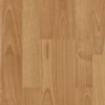 Ламинат kronospan komfort 1604 цвет Бук орландо Orlando (уп. 2,47м2)