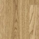 Ламинат kronospan Дуэт Твин Клик 1665 цвет Дуб королевский Royal (уп. 2,47м2)