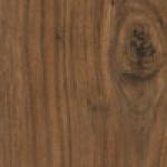 Ламинат kronospan castello 8729 цвет африканский орех African (уп. 2,22м2)
