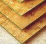 ОСБ 3 плита толщина 9 мм размеры листа 1220х2440