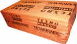 Техноплекс  пл.31 1200х600х100мм (2,88м2=0,288м3) (4шт)