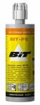 Химический анкер BIT-PE 165 мл
