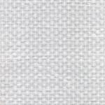 Стеклообои рисунок Рогожка средняя, плотность 120 гр м2