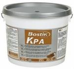 Клей для паркета bostik tarbicol KPA на спиртовой основе 25 кг