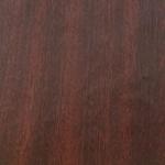Панели стеновые МДФ Standart Plus размеры 2600х200х7 цвет махагон