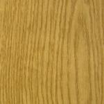 Панели МДФ стеновые Standart Plus размеры 2600х200х7 цвет дуб