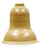 Наружный угол для плинтуса (уп. 2 шт.)
