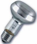 Лампа накаливания R63 40WE