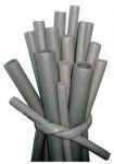 Термафлекс Изоком 25 (2м) - термоизоляция труб