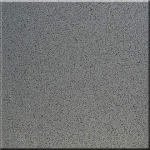 Плитка Эстима технический керамогранит ST-11