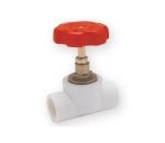 Кран водопроводный вентильный диаметр 32